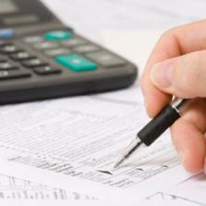 Бухгалтерское обслуживание флп кто должен оплачивает госпошлину за регистрацию ооо