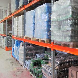 Хранение алкогольных и табачных изделий оптом табачные изделия в ростове